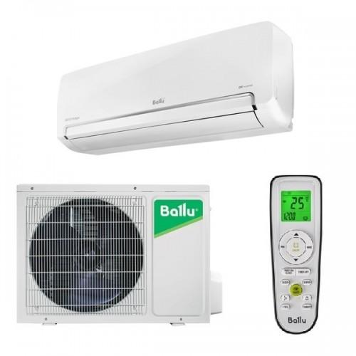 Ballu BSLI-09HN1/EE/EU_20Y