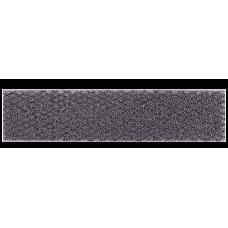 Фильтр Carbon sponge