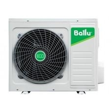 Ballu B2OI-FM/out-18HN1/EU наружный блок
