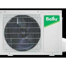 Ballu iGreen PRO BSAG-12HN1_17Y