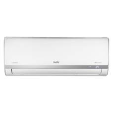Ballu LAGOON DC Inverter BSDI-12HN1