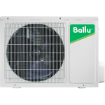 Ballu iGreen PRO BSAG-07HN1_17Y