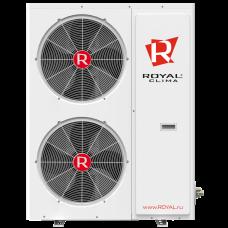 Royal Clima RC-AT48HN ALTO