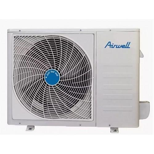 AIRWELL AWSI-FAF 018 N11/ AWAU-YIF 018 H11