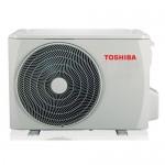 TOSHIBA RAS-09U2KHS/RAS-09U2AHS-EE