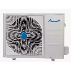 Airwell AWSI-FAF 024 N11/AWAU-YIF 024 H11