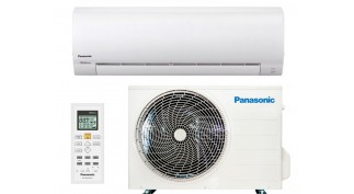 PANASONIC CS/CU-BE25TKE-1