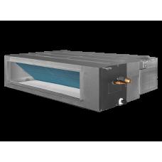 Zanussi ZACO-18 H/ICE/FI/N1
