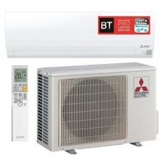 MITSUBISHI ELECTRIC MSZ-BT20VG (С ЭНЗИМ ФИЛЬТРОМ) / MUZ-BT20VG