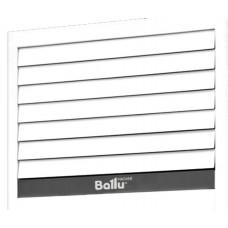 Ballu BFL-24HN1