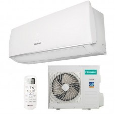 Hisense SMART AS-11UR4SYDDB15