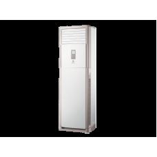 Electrolux EACF-24 G/N3