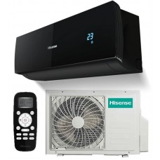 HISENSE Black Star Classic A 2018 AS-12HR4SVDDEB15