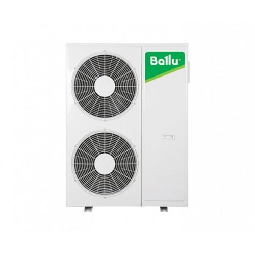 Ballu BLC_CF-18HN1 / BLC_O-18HN1