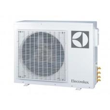 Мульти сплит комплект ELECTROLUX Super-match ERP EACO/I-18 FMI-2/N3_ERP / EACS/I-09HM FMI/N3_ERP 2 шт.