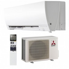 Mitsubishi Electric De Luxe Inverter MSZ-FH25VE / MUZ-FH25VE