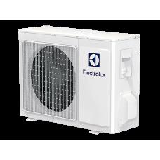 ELECTROLUX EACU-18H/UP3-DC/N8