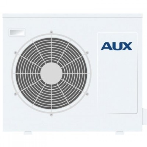 AUX AL-H18/4R1(U)/ALMD-H18/4R1