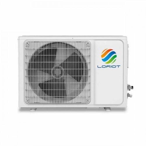 Loriot LAC-18TD