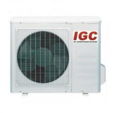 IGC RAM4-36UNH
