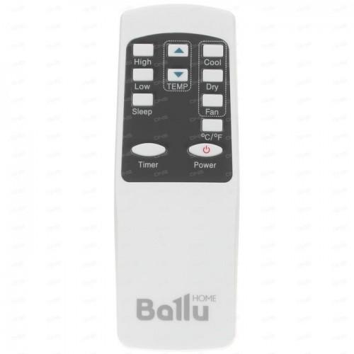 Ballu BPAC-07 CP-IN