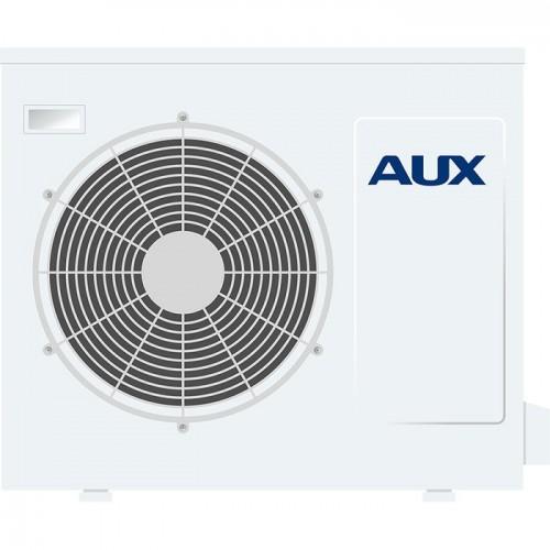 AUX AL-H12/4R1(U)/ALLD-H12/4R1