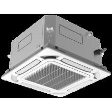 General Climate GC/GU-4C12HRF compact