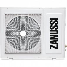 Zanussi ZACO/I-21 H3 FMI/N1