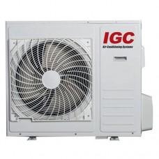 IGC RAM3-M27UNH
