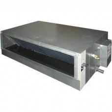 IGC RAD-X09NH