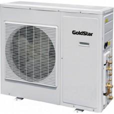 GoldStar GSWH24-DK1MO