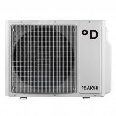 Daichi DF50A2MS1