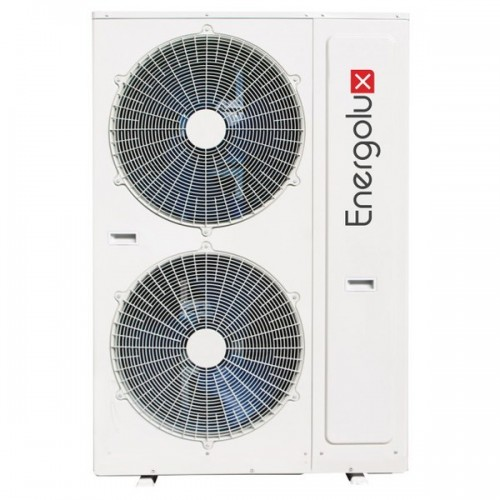 Energolux SAP24P1-A/SAU24P1-A