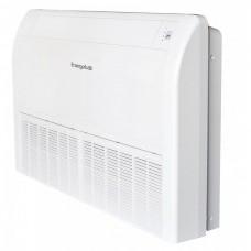 Energolux SACF24D3-A/SAU24U3-A