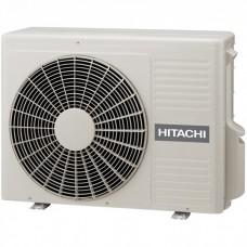 Hitachi RAM-53NP2B
