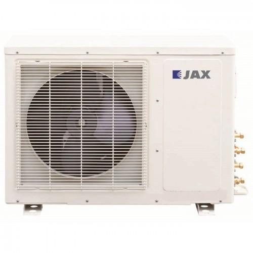 JAX ACD - 30 HE/ACX – 30 HE