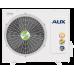 AUX AL-H18/4DR2/ALCF-H18/4DR2 [E1]