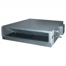 Electrolux EACD-36H/UP3/N3