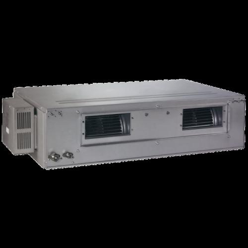 Electrolux EACD/I-18 FMI/N3_ERP