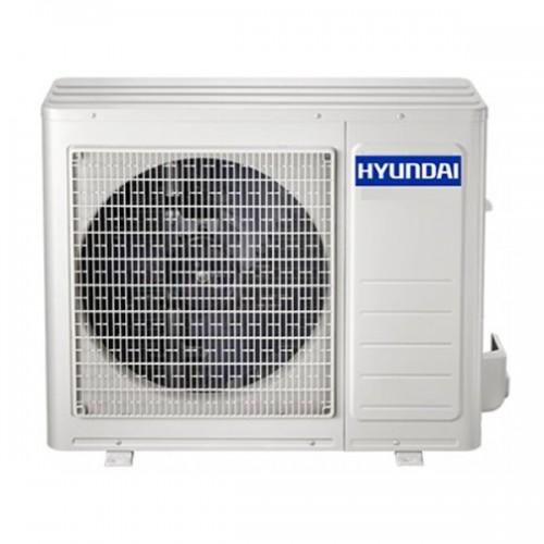 Hyundai H-ALC3-18H