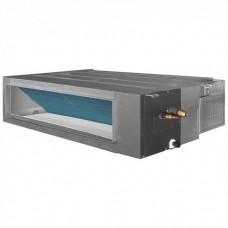 Zanussi ZACD-18 H/ICE/FI/N1