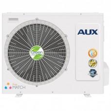 AUX AM3-H27/4DR1B