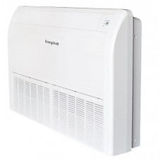 Energolux SACF12M1-AI