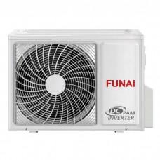 Funai RAMI-2OR50HP.D05/U