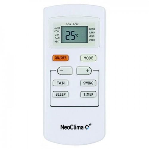 Neoclima NPAC-07CG