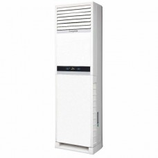 Energolux SAP48P2-A/SAU48P2-A-WS30