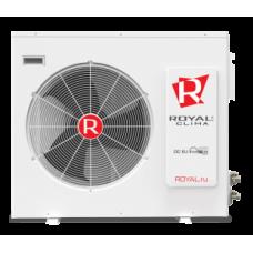 Royal Clima 2RMX-18HN/OUT
