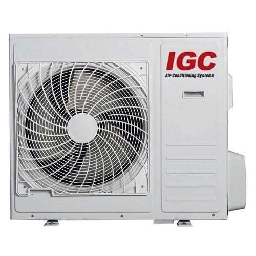 IGC RAM2-M14UNH
