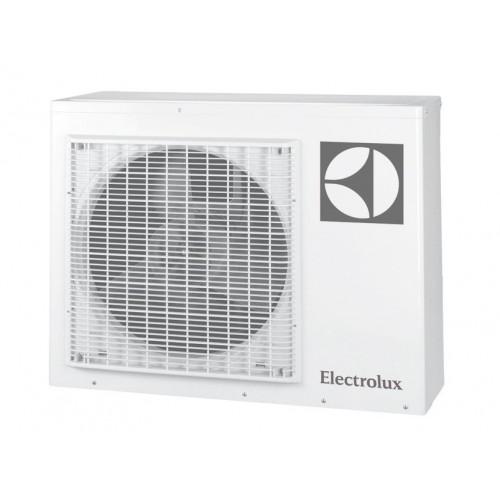 Electrolux EACС-18H/UP2/N3/EACO-18H/UP2/N3
