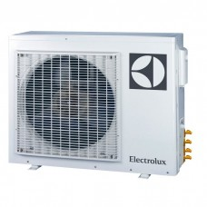 Electrolux EACO/I-14 FMI-2/N3_ERP